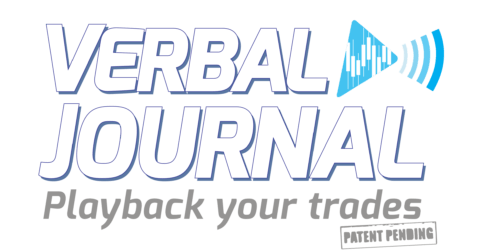 Verbal Journal